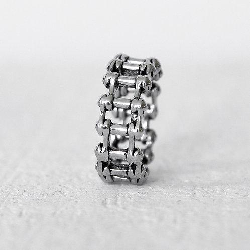 טבעת לגבר - טבעת ליאם