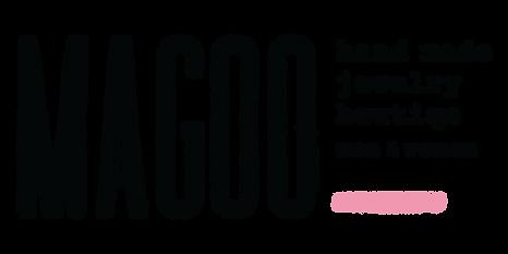 Magoo-Logo-Print-02.png