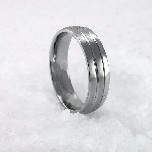 טבעת לגבר - טבעת ליעד