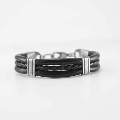 Men Cuff Bracelet