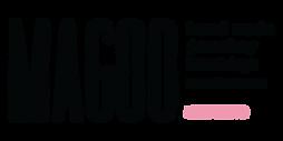 Magoo-Logo.png