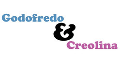 Godofredo e Creolina