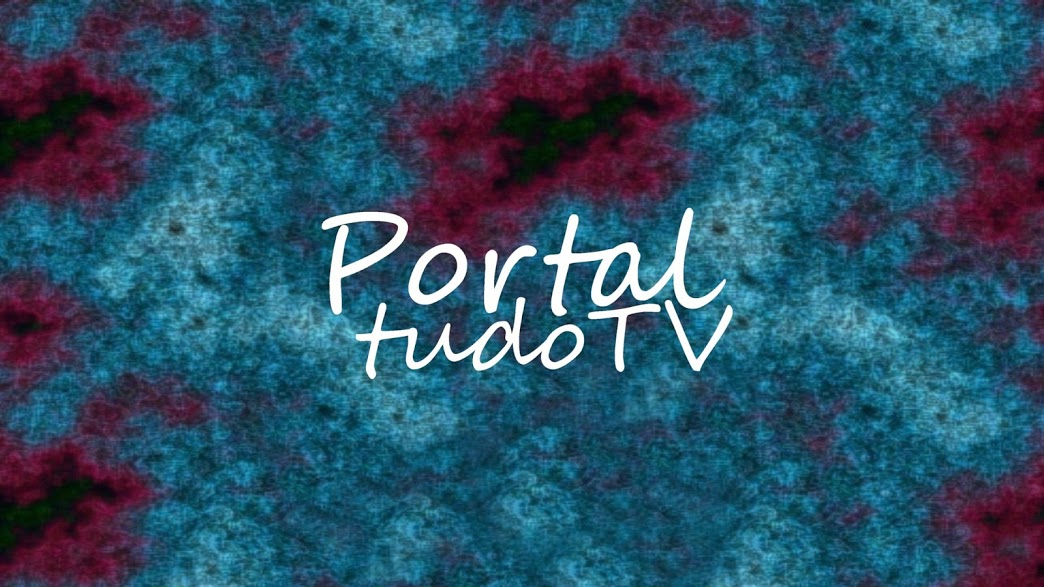 Portal TudoTV