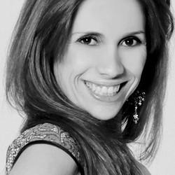 Vanessa Scorsoni