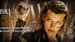 """Silvia Goiabeira em entrevista para a """"Revil"""" conta como é dublar Alice de Resident Evil."""