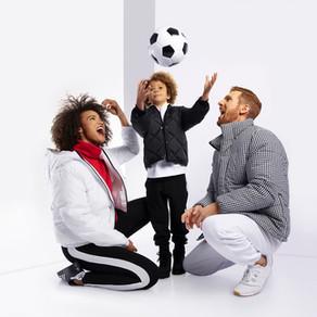 Soccer_Family (1).jpg