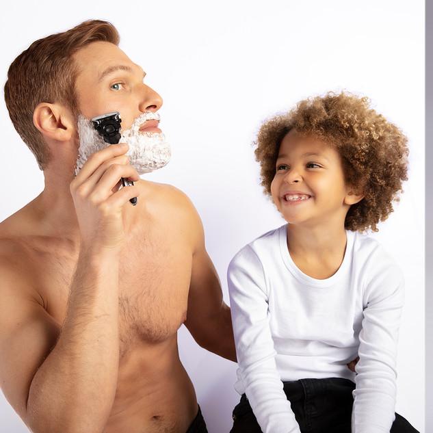 Shaving_Lesson1.jpg