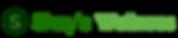 ShaysWellness logo new_edited.png