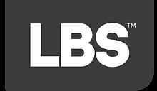 1.-Logo_PNG-600x350.png