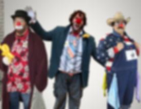 clownsNoah.jpg
