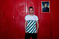 Alexandr Petrov for Katya Dobryakova.JPG