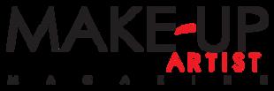 Make-UpArtist_Logo.png
