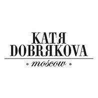 dobryakova.jpg