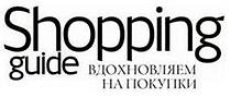 385_shopping_guide_logo.png
