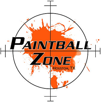 zone%20logo_edited.jpg