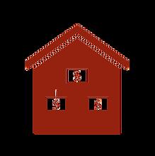 Estate Admin Icon.png