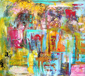 greni-Find-me-LOOK-60x67xl.jpg
