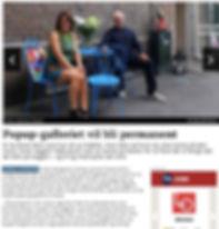 Dagsavisen_artikkel.jpg