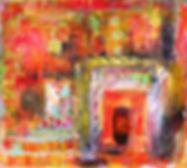 IN-Peace-greni-nr-2-storxl-60x67.jpg