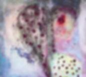 ny1_greni-hjerte-IMG_1682.jpg