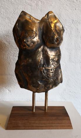 Torso bronze  41,5x24x11,5 cm.jpg
