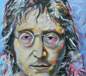 John Lennon 2954.jpg