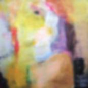 Ny_3greni-woman-in-pearl-45x45-l-copy.jp