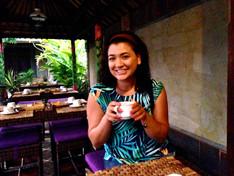 Bon Voyage: A Few Days in Bali