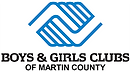 Boys & Girls Club Martin County.png