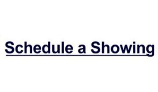 schedule showing (2).jpg