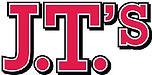 JTS logo.jpg