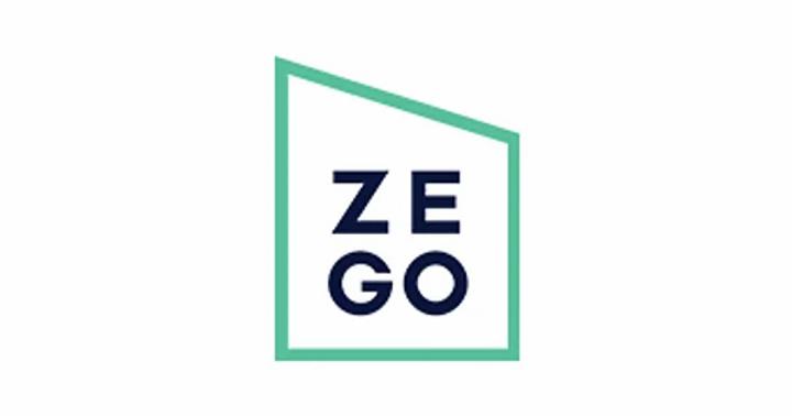 Zego logo.webp