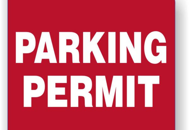 permit sign.jpg