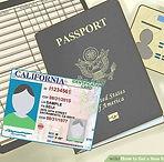sample DL and passport pic (2).jpg