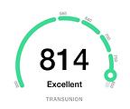 sample credit score pic.png