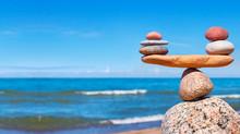 Balancing Balance (As seen on endopositive.org)