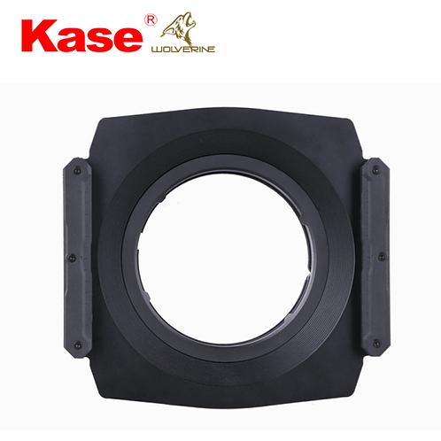 Kase K150 System Filter Holder 150mm