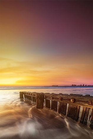 Groyne Sunrise-2.jpg
