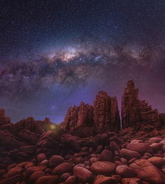 Pinnacles Astro.jpg