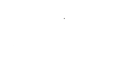 Hangingpixels logo