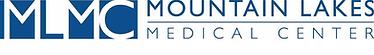 MLMC Logo.png