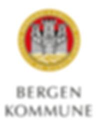 Anbefalt_logo_norsk_258023a_edited.jpg
