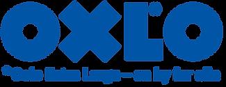 Oxlo-logo-vector-blue.png
