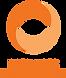 CT logo_300x.png