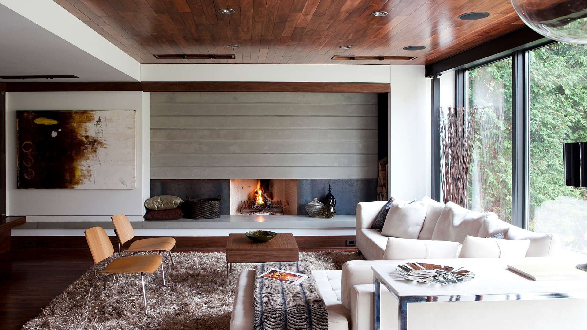 frankfranco architects interiors