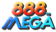 mega-888.png