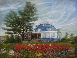 Karrie's House