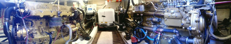 engine room alit.jpg
