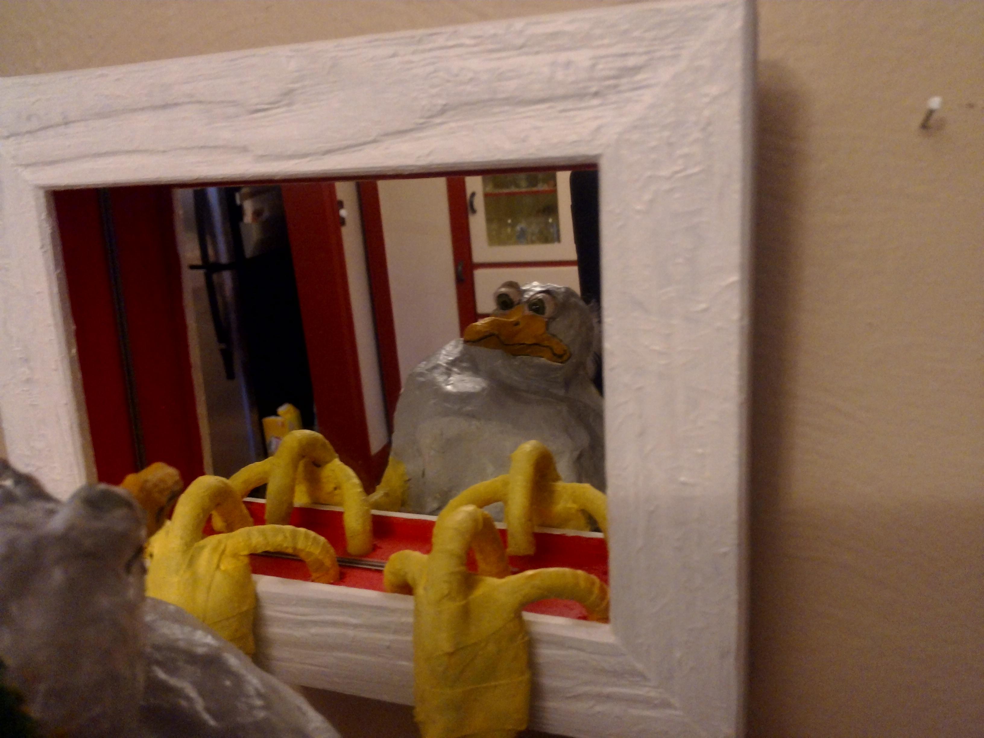mirror bird 3.jpg