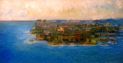 Havana 2050